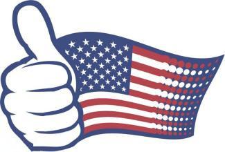 美国留学签证,移民倾向,美国签证,美国留学