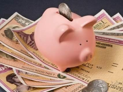 美国留学生活费用,美国生活费用,美国生活成本,留学,美国留学