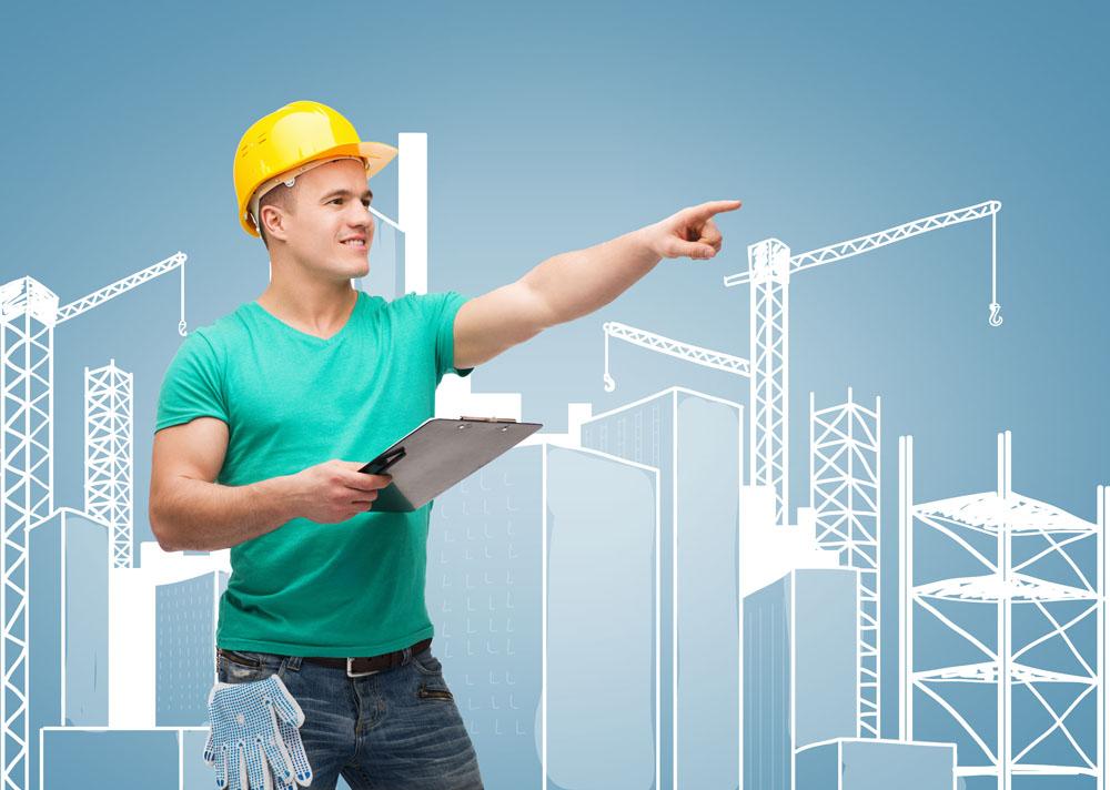 report代写,Construction safety,留学生作业代写,建筑类论文范文,论文代写