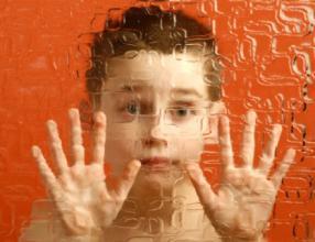 report代写,Autism Spectrum Disorder,留学生作业代写,Autistic disorder,论文代写
