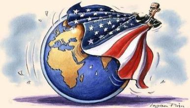 report代写,International relations,留学生作业代写,cold war,论文代写