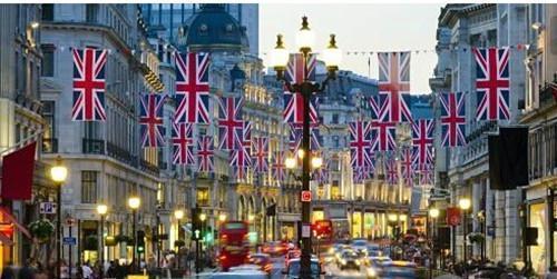 report代写,United Kingdom economy,留学生作业代写,多伦多代写作业,论文代写