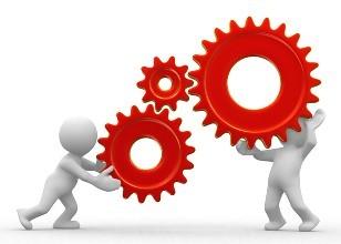 essay代写,绩效评估,留学生作业代写,供应链管理战略,论文代写