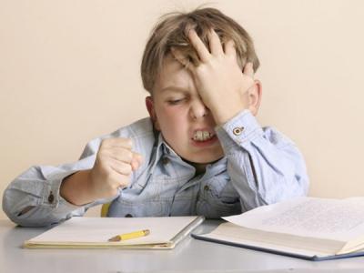 留学,英文论文怎么写,英文论文写作技巧,留学生作业代写,留学生论文