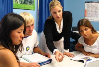 留学,悉尼assignment代写,Marking Scheme,assignment评分标准,留学生作业代写
