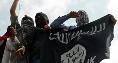 paper代写,伊斯兰极端分子,留学生作业代写,Islamic Extremists,论文代写