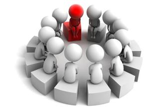 paper代写,Organizational Resources,留学生作业代写,人力资源战略,论文代写