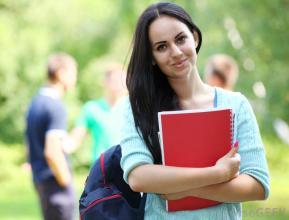 留学,Personal Reflective Essay,essay怎么写,个人反思怎么写,留学生作业代写