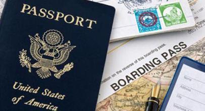留学,美国留学,美国留学签证,美国绿卡,美国作业代写