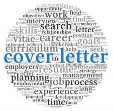 留学,cover letter怎么写,cover letter,留学生作业代写,英文论文写作技巧