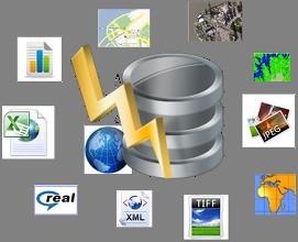 paper代写,Project Data Warehousing,留学生作业代写,项目数据库,论文代写
