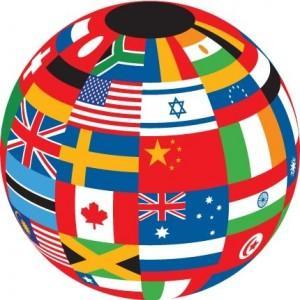 assignment代写,跨文化交际,留学生作业代写,国际文化论文,论文代写