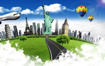 留学,美国留学,美国留学择校,美国留学攻略,美国作业代写
