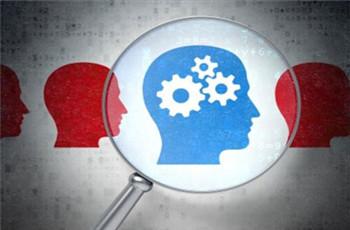 essay代写,广告心理,留学生作业代写,消费者心理,论文代写