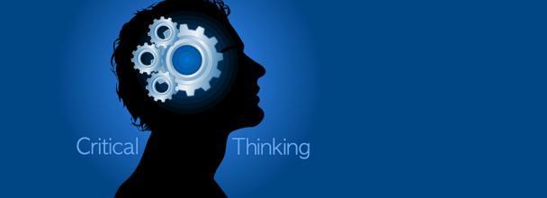 essay代写,批判性思维,留学生作业代写,Critical thinking,论文代写