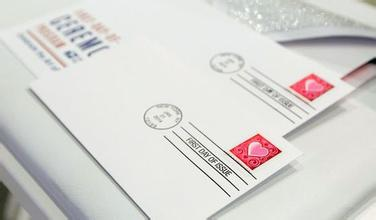 college letter代写,college recommendation letter,英文推荐信,留学生作业代写