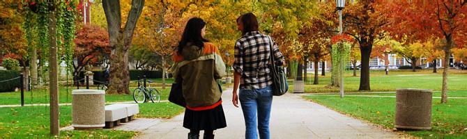 留学,美国留学,美国秋季入学,美国秋季入学时间,美国作业代写