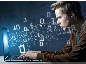 processing代写,编程作业代写,留学生作业代写,论文代写,代写