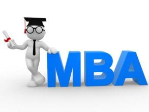 留学,美国mba申请条件,美国留学,essay代写,美国作业代写