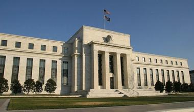 paper代写,中央银行,留学生作业代写,中央银行的作用,论文代写