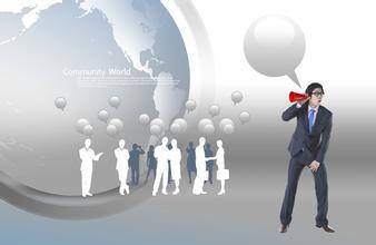 paper代写,商务全球化,留学生作业代写,经济全球化,论文代写