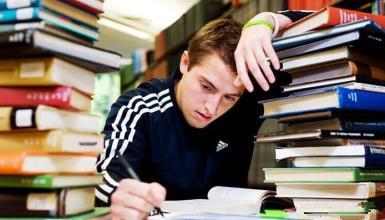 留学,美国研究生留学,美国研究生申请流程,美国留学,美国作业代写
