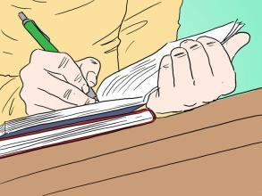 留学,英文论文怎么写,英文论文格式,留学生作业代写,论文代写