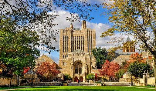 essay代写,mba essay,留学生作业代写,耶鲁大学留学申请,论文代写