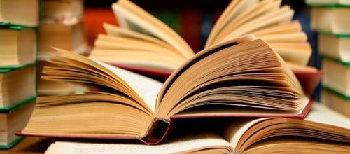 留学,英文论文怎么写,summary怎么写,summary是什么,留学生作业代写