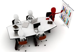 paper代写,专业人员培训,留学生作业代写,员工培训,论文代写
