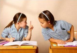 留学,美国留学,美国大学考试作弊,美国考试作弊,美国作业代写