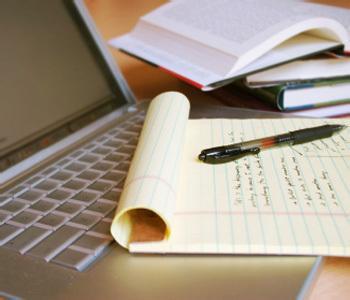 留学,esasy主题,英文论文写作技巧,留学生作业代写,essay代写