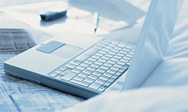 essay代写,会计电算化,留学生作业代写,会计电算化内部控制制度,论文代写