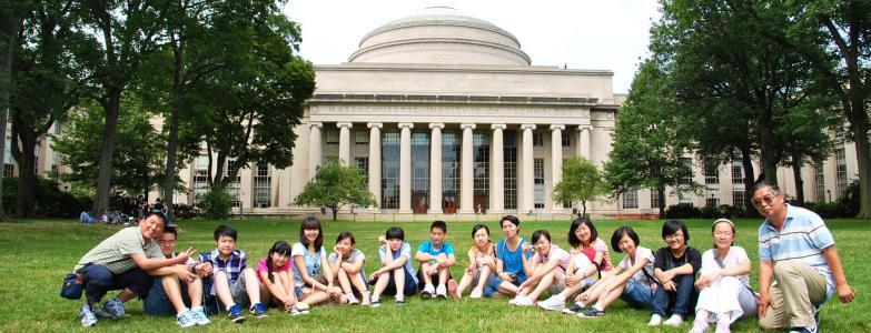 assignment代写,MIT personal statement,留学生作业代写,留学个人陈述,论文代写