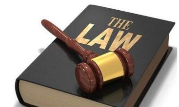 assignment代写,law Personal Statement,留学生作业代写,法律专业个人陈述,论文代写