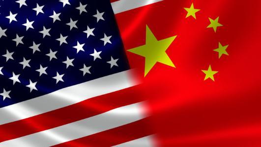 留学,美国留学,中美文化差异,美国留学注意事项,美国作业代写
