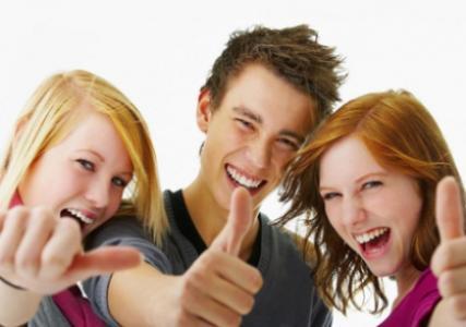 留学,美国留学,为什么选择美国留学,美国留学优势,美国作业代写