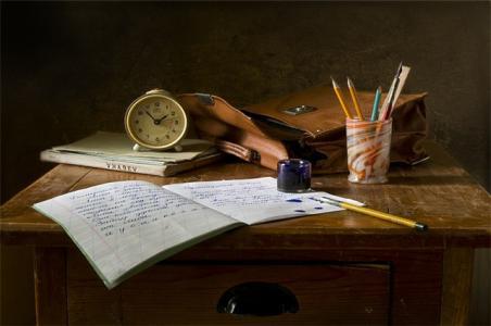 留学,留学文书怎么写,美国留学,美国留学文书,留学生作业代写