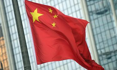essay代写,中国经济发展现状,留学生作业代写,MBA essay,论文代写