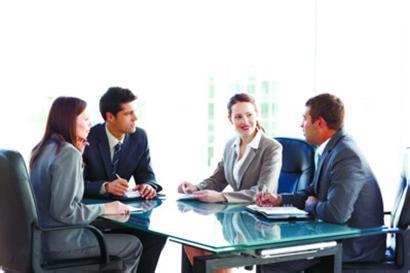 paper代写,中小企业管理,留学生作业代写,成本管理控制,论文代写