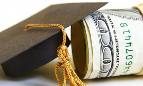 留学,美国留学,美国留学费用,美国留学一年要多少钱,美国作业代写