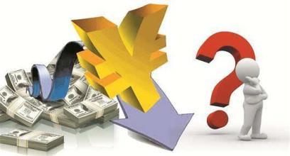 留学,出国留学,国际汇率变动,汇率对留学生的影响,留学生作业代写