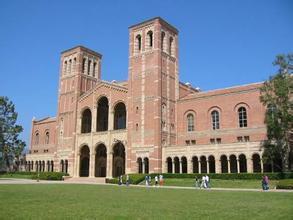 留学,美国公立大学和私立大学的区别,美国公立大学,美国私立大学,美国作业代写