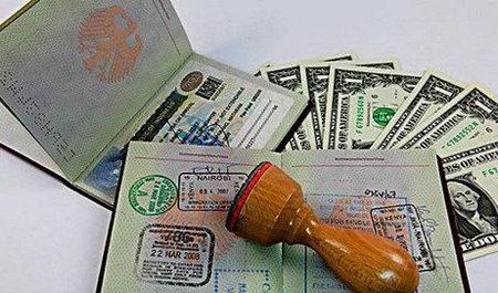留学,美国留学,美国留学经济担保,留学签证,美国作业代写