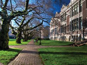 留学,美国留学,美国性价比高的大学,美国大学性价比排名,美国大学