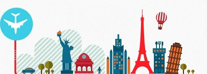 留学,出国留学,美国留学申请流程,美国留学申请指南,美国留学攻略