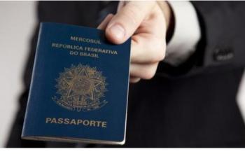 留学,美国留学,美国留学签证,美国签证被拒原因,美国签证拒签理由