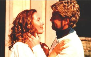 What are the similarities and differences between Benedick and Beatrice?