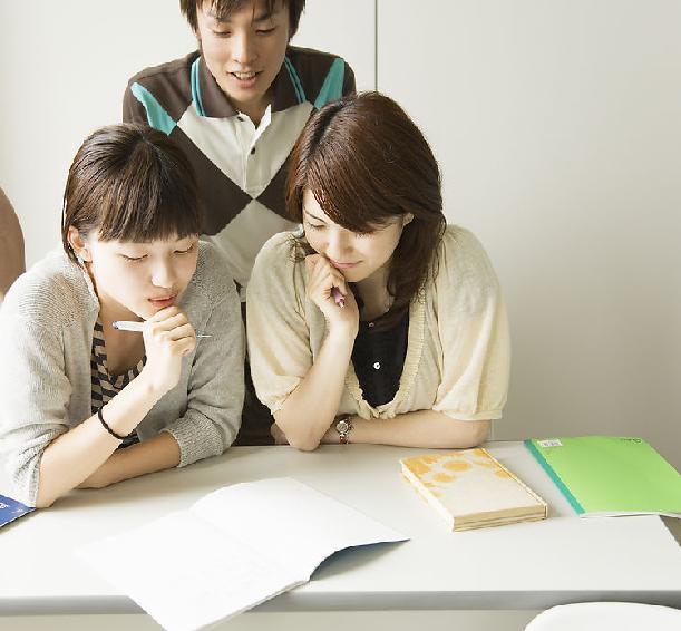 留学,留学专业,美国留学,美国留学,美国留专业选择