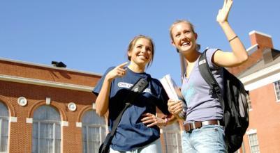 留学,美国留学,怎么去美国留学,美国留学申请指南,美国作业代写